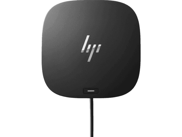 Base HP USB-C G5