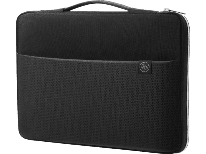 Funda de transporte HP 13 Carry Sleeve