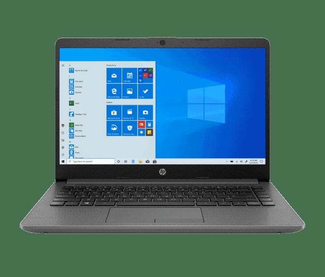Laptop HP 15-dw0020la