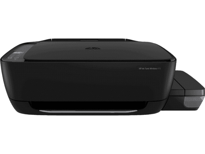 Impresora HP Ink Tank Wireless 415