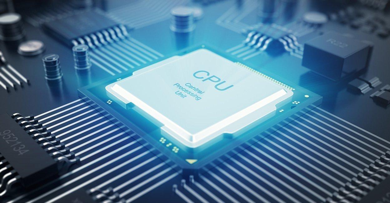 Cómo aumentar la frecuencia de reloj del CPU de tu PC