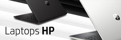 Laptops HP para uso en el hogar y uso personal