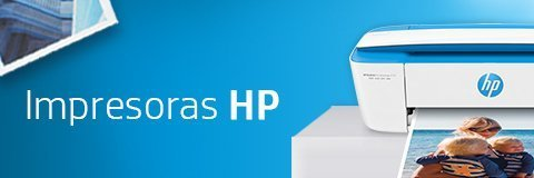 Impresoras HP DeskJet Ink Advantage
